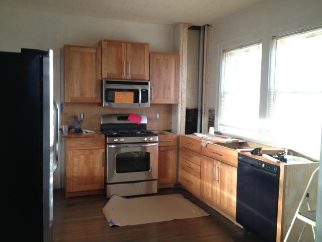 kitchen_1-20