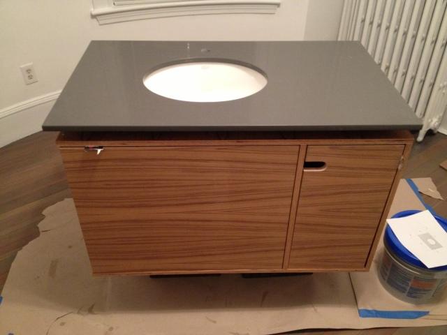 rental_bath_cabinet