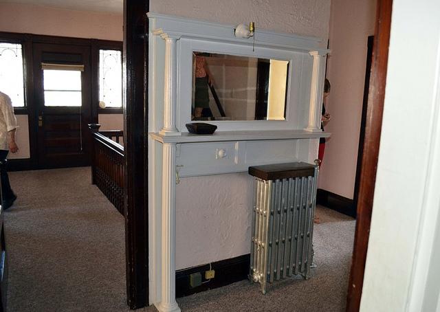 entryway-builtin-before